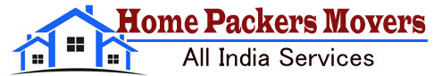 Home Packers Services